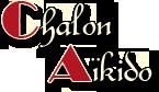 Chalon Aikido